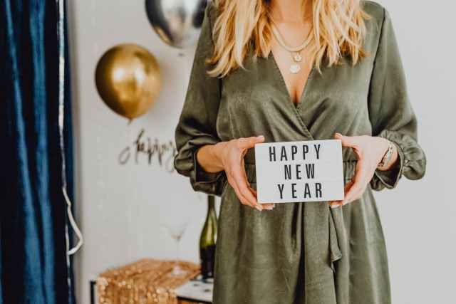 new years eve family packages,