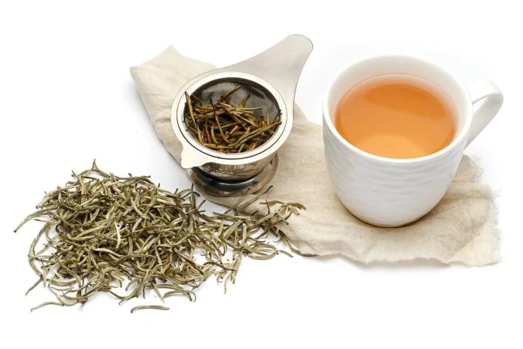 White-Tea_1