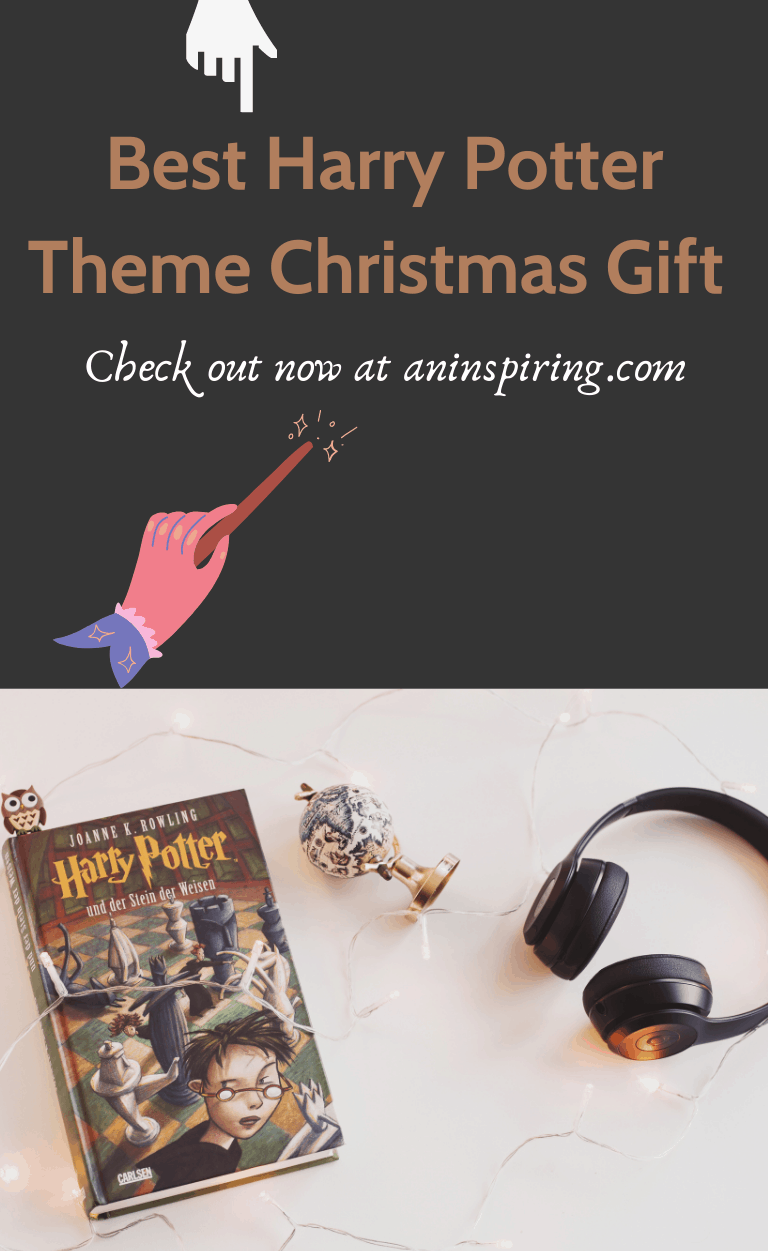 2021-Top-10-Harry-Potter-Christmas-Advent-Calendar-–-From-Jewellery-to-Lego_aninspiring.com_