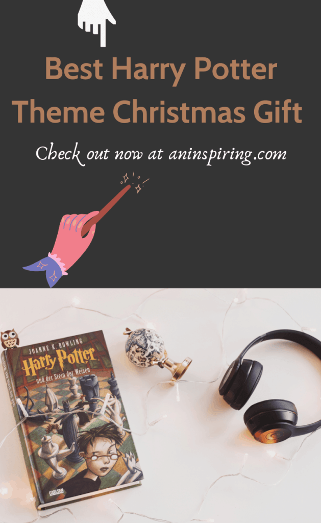 [2021] Top 10 Harry Potter Christmas Advent Calendar – From Jewellery to Lego 24 <a href=