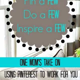 Make Pinterest Work FOR You And Not AGAINST You!