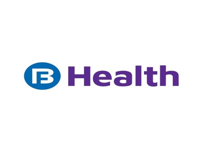 bajaj finserv health to assist its customers in booking covid-19 vaccine slots
