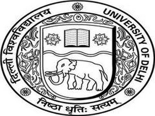 Delhi University releases first cut-off list for
