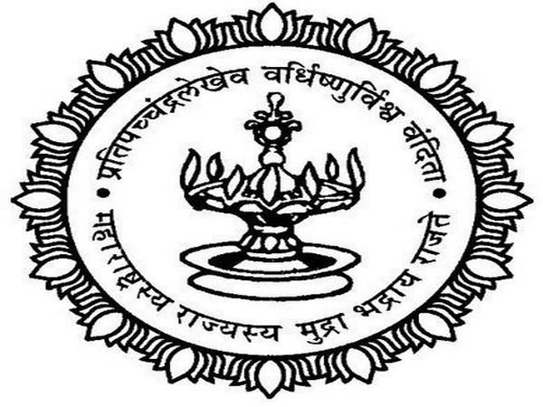 Maharashtra govt approves formation of AYUSH task force