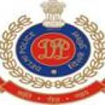 Delhi Police arrests another accused in connection with J-K MLC Trilochan Wazir's murder
