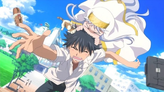 a-certain-magical-index-review