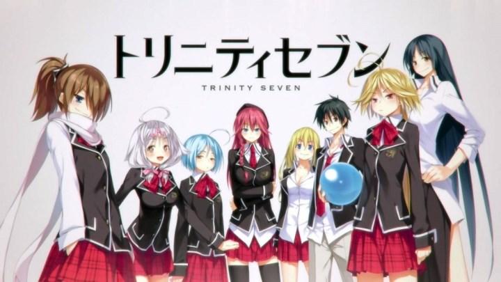 trinity-seven
