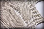 etain edge detail