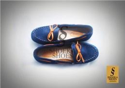 flat-shoes-murah-flat-shoes-indonesia-sepatu-flat-murah-sepatu-flat-wanita-flat-shoes-online-sepatu-flat-shoes-jual-flat-shoes-flat-shoes-lucu-ocean-flat2