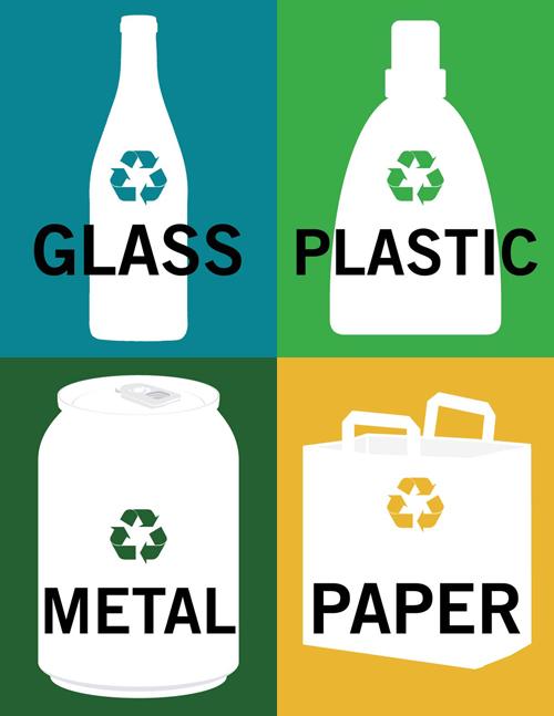bhg_recyclebins