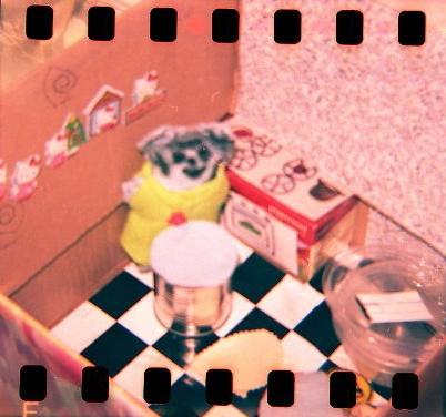 bear-house-2
