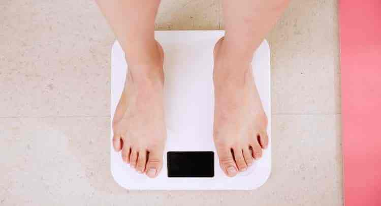 Photo of أسباب زيادة الوزن عند النساء