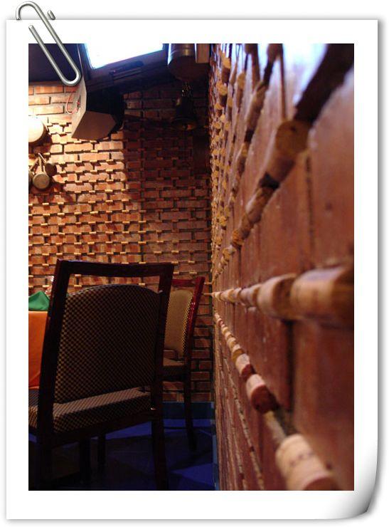 94.07.16 喬凡尼義大利餐廳聚餐 @愛吃鬼芸芸
