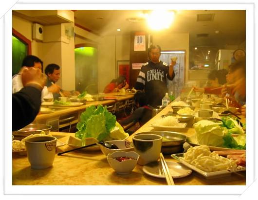 西門町美食系列-賽門甜不辣+3Q脆皮雞排+鑫鱻涮涮鍋