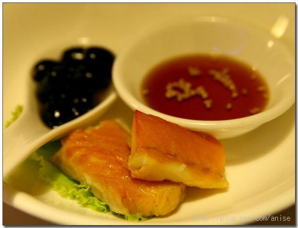 98.08.28 精緻美味茶料理–竹里館