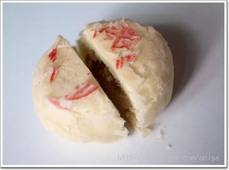 【試吃】傳統好滋味~世運食品月餅禮盒