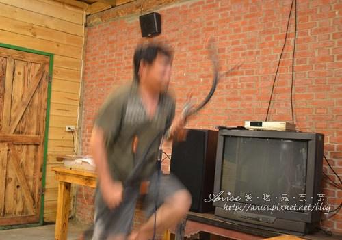 卓也藏山館040.jpg
