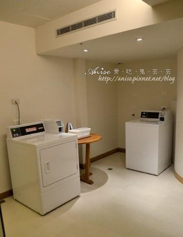 高雄福容飯店022.jpg