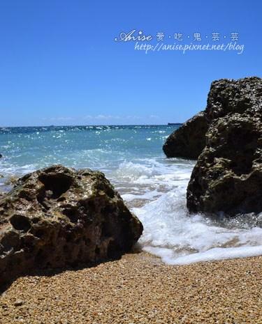 海洋天堂022.jpg