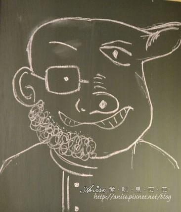 豬跳舞015.jpg