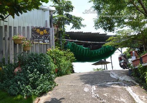 老鄉長庭園餐廳001.jpg