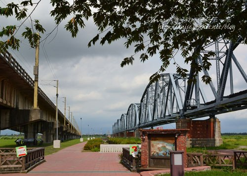 大樹舊鐵橋濕地教育園區005.jpg