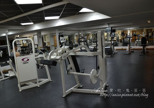 華園大飯店026.jpg