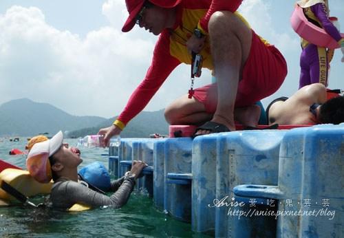 2011泳渡日月潭031.jpg