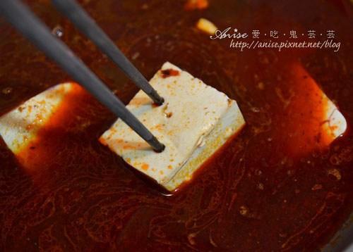 千里尋臭豆腐019.jpg