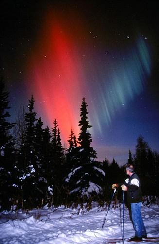 Aurora_Alaska.jpg