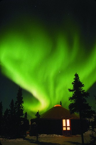 Aurora_Fairbanks_Yurt.jpg
