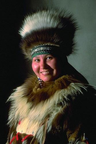 Eskimo Woman.jpg
