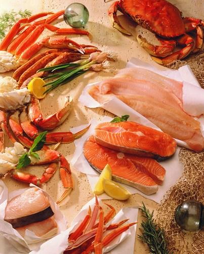 Alaska Seafood.jpg