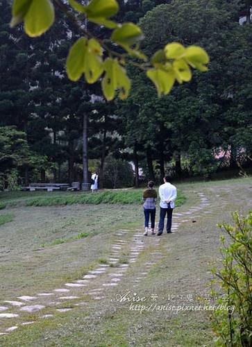 南園065.jpg