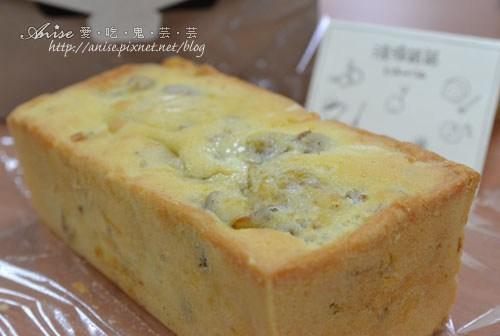 波波諾諾磅蛋糕006.jpg