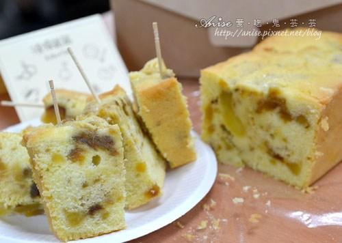 波波諾諾磅蛋糕008.jpg