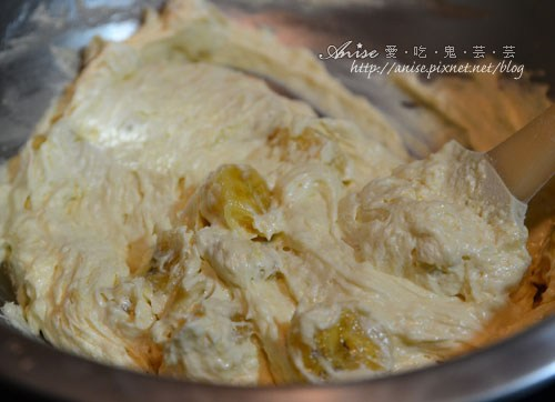 香蕉蛋糕02-006.jpg