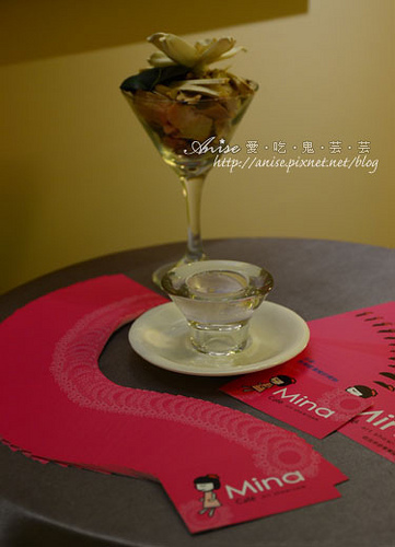 Mina Cafe007.jpg