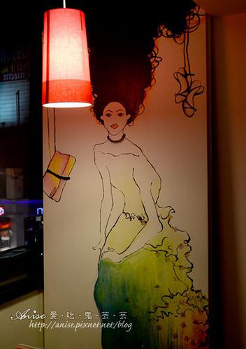 Mina Cafe016.jpg