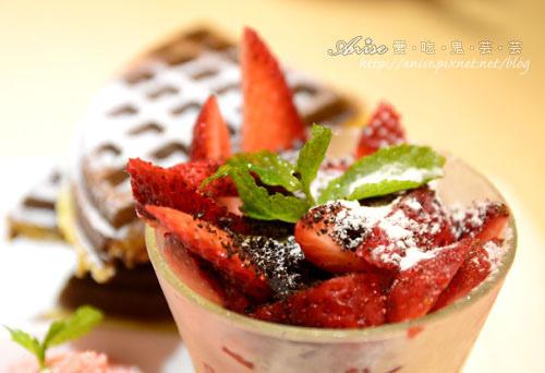 Mina Cafe029.jpg