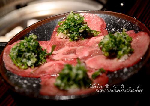 胡同燒肉016.jpg