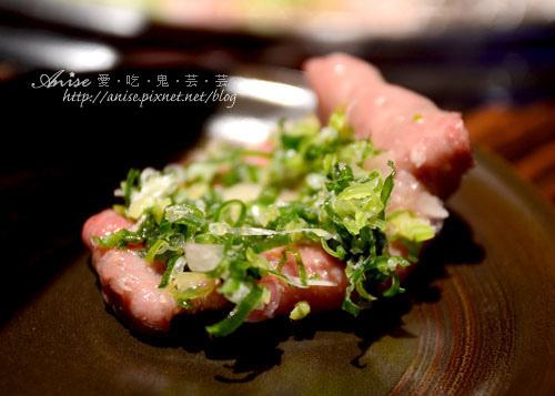 胡同燒肉018.jpg
