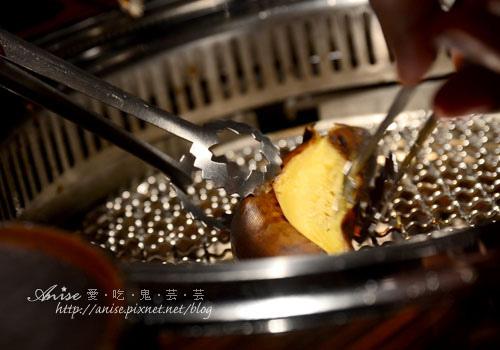胡同燒肉048.jpg