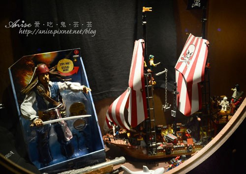 海賊串燒006.jpg