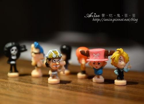 海賊串燒012.jpg
