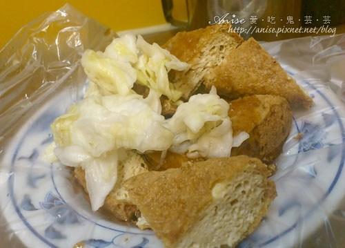 阿泉臭豆腐大腸麵線004.jpg