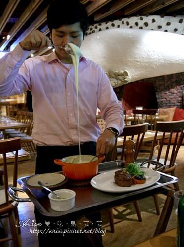 驢子餐廳023.jpg