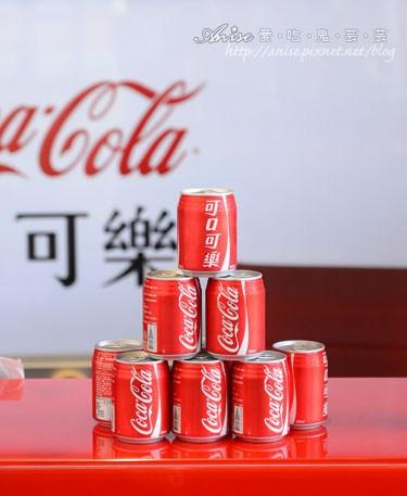 可口可樂工廠003.jpg