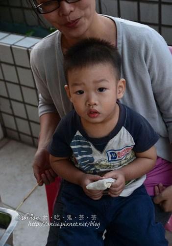 2012中秋_019.jpg