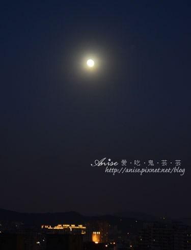 2012中秋_038.jpg